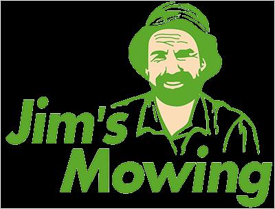 Power Washing Jim S Mowing And Gardening