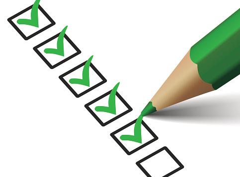 autumn-checklist-feature