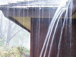 gutters-overflow