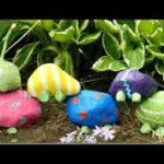 kids-garden-craft