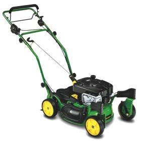 mulching-mower-2