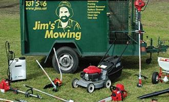 gardening-rates