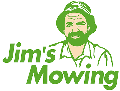Jim's Mowing & Gardening Canada